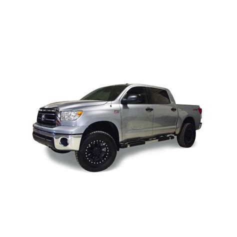 2007 toyota tundra accessories 2007 2016 toyota tundra leveling kit performance accessories