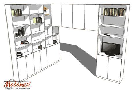 libreria ad angolo ikea libreria a ponte ikea modelos de casas justrigs