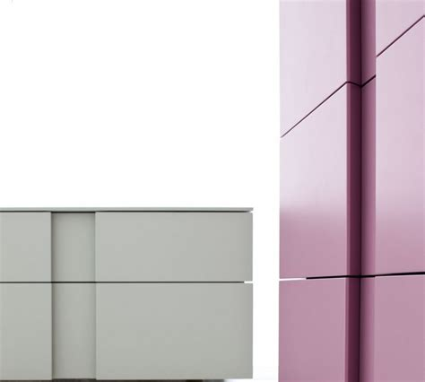 cassettiere e settimini arredamenti diotti a f il su mobili ed arredamento