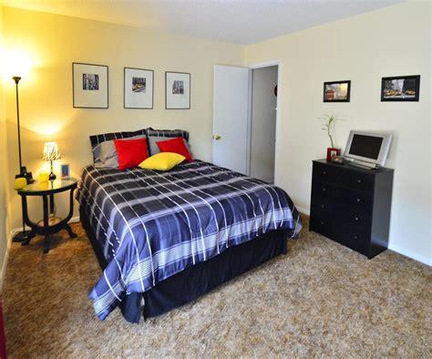 one bedroom apartments in johnson city tn evergreen terrace apartments apartment in johnson city tn