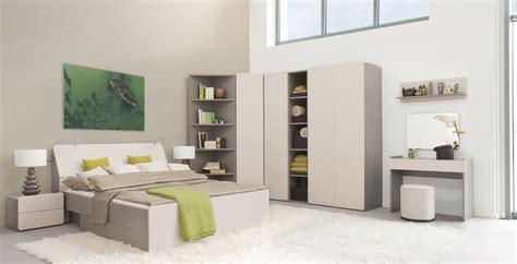 conforama chambre complete adulte attrayant conforama chambre complete adulte ikea chambre