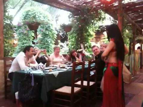 uzbek cuisine youtube uzbekistan restaurant youtube
