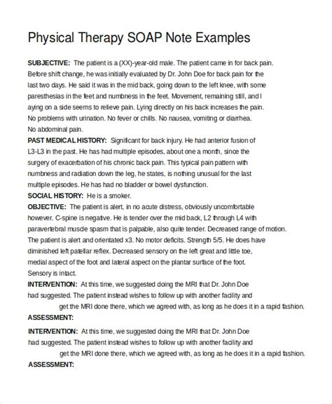 pediatric occupational speech physical therapy blog fusion web
