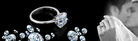 banner design for jewellery banner no 1 mydiamond ie diamond jewellery