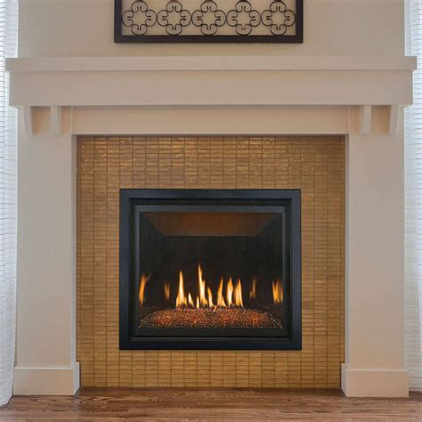 Bayport 36 G Gas Fireplace Leisure Time Inc 36 Gas Fireplace