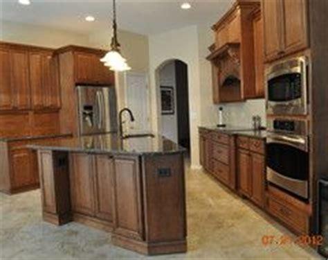 kitchen triangle design with island triangle trapezoid shaped kitchen island kitchen remodel
