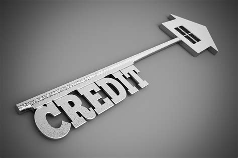 credit score to buy house 2014 home loans available by credit score