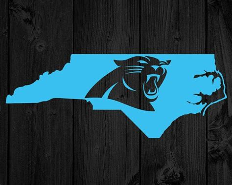 25 best ideas about carolina panthers on