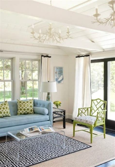 white curtains with green trim living room curtains design darling
