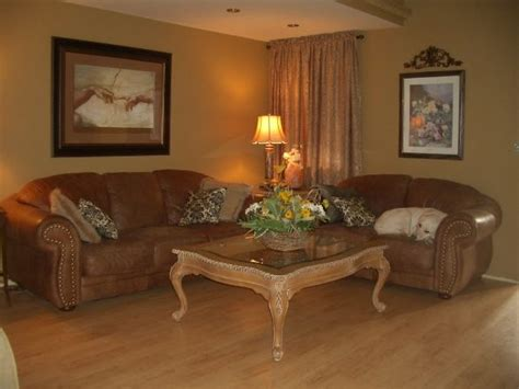 mobile home living room single wide home remodel
