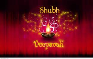 happy diwali 2013 happy diwali wishes diwali diya hd