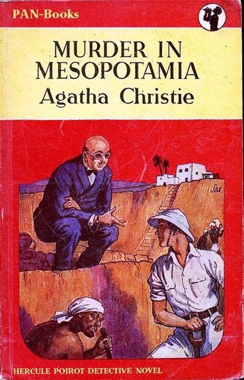 in the shadow of agatha christie classic crime fiction by forgotten writers 1850 1917 books 24 best images about agatha christie on crime