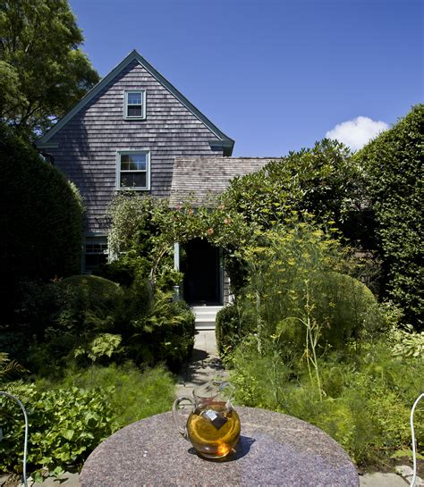 grey gardens house grey gardens htons house for sale observer