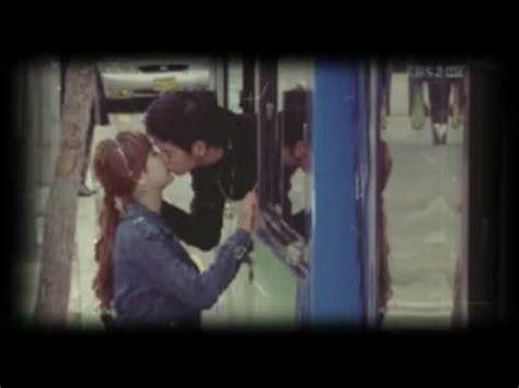 ciuman hot drama korea youtube adegan ciuman drama korea yang bikin ngiler kiss scene