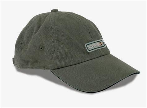 Topi Ovo Baseball Cap 1 yosephkelik karena masing masing topi punya namanya sendiri