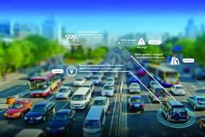 la longue route vers la voiture autonome innovations auto