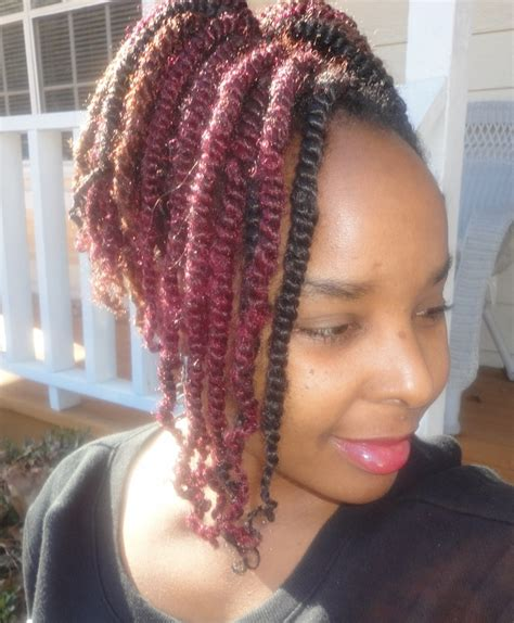 long nubian twists pictures hair gallery a kiyia s natural twist hair braiding