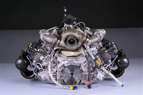 wallpaper engine r18 audi r18 e tron quattro flywheel kers hybrid system