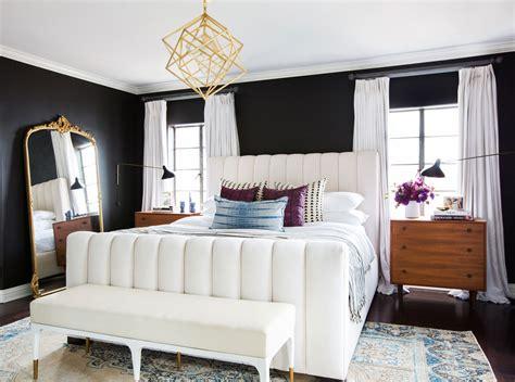 master bedroom decorating ideas  design inspiration