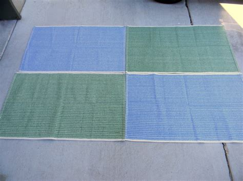 front porch rugs front porch rug organize and decorate everything