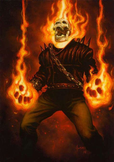 Kaos Ghost Rider 05 565 best images about ghost rider on ghost rider 2099 ghost rider marvel and ghost