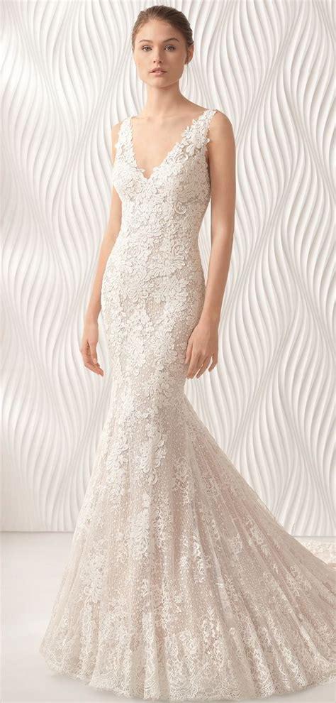 Rossa Dress rosa clara fall 2018 wedding dresses world of bridal