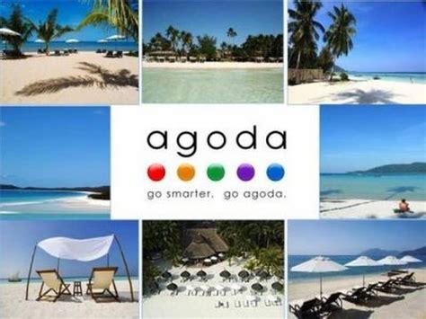 agoda youtube the travel tips 3t số 3 agoda youtube