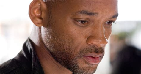 film drama will smith will smith joins nfl concussion drama for producer ridley
