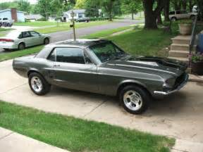 1967 and 1968 mustangs for sale 1967 1968 coupe mustangs for sale used 1968 1967 mustang