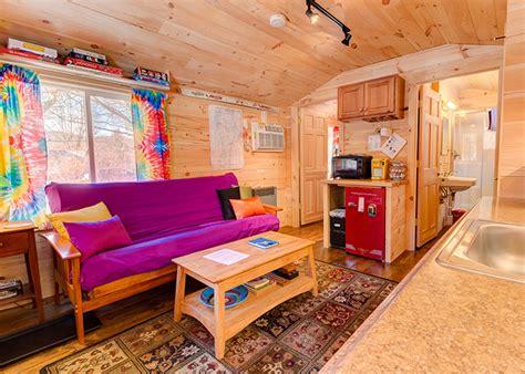 small prefab houses small cabin kits  sale prefab