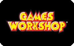 Check Balance On Game Gift Card - check games workshop gift card balance mrbalancecheck