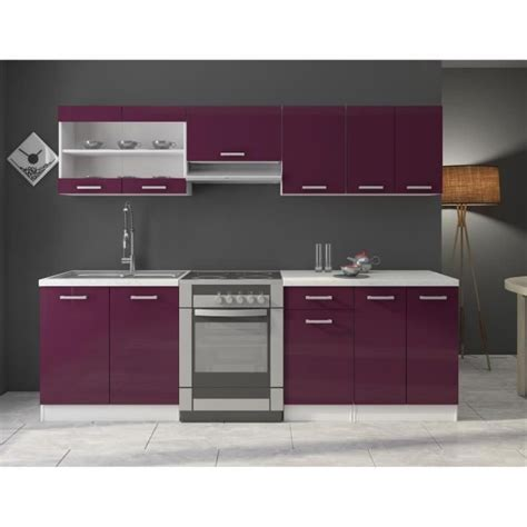 meuble de cuisine moderne stunning meuble de cuisine moderne contemporary amazing