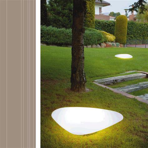 outdoor floor ls for patio floor l outdoor 28 images outdoor floor lights