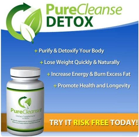 Lose Weight Detox Centers by Garcinia Cambogia Y Cleanse 187 Nyspeechcenter