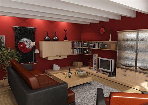 design magazine room korea korean living room design ideas