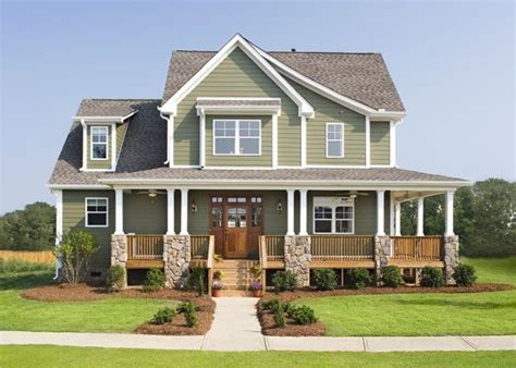 green sided houses 10 best images about exterior on pinterest craftsman james hardie and green siding