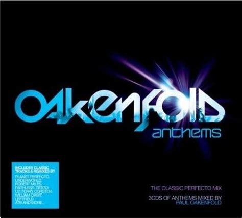 paul oakenfold urban soundtracks download paul oakenfold gt trance