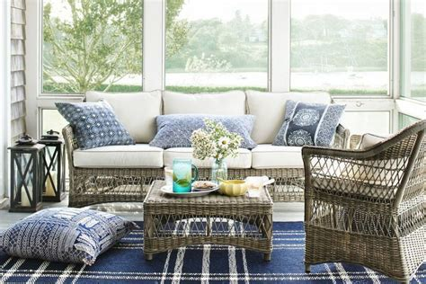 martha maccallum house martha maccallum fox news anchor reveals her stunning cape cod home in country living photos