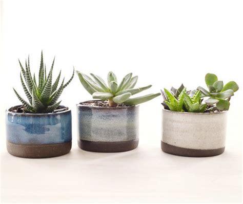 Plant Pots And Planters 25 Unique Ceramic Planters Ideas On Ceramica
