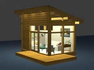 Modern Studio Plans modern studio lindal lindal cedar homes kit homes tiny homes