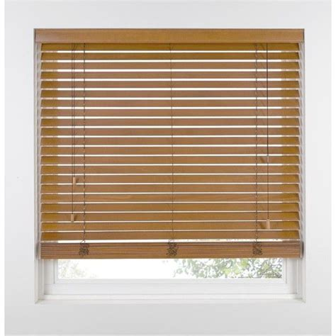 Wooden Window Shades And Blinds by Best 25 Wooden Window Blinds Ideas On Bedroom