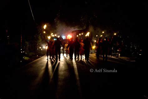 Pattimura Days Merah by Following The 187 At 234 F Sitanala