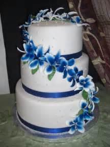 Chocolate wedding cake ideas wedding 69