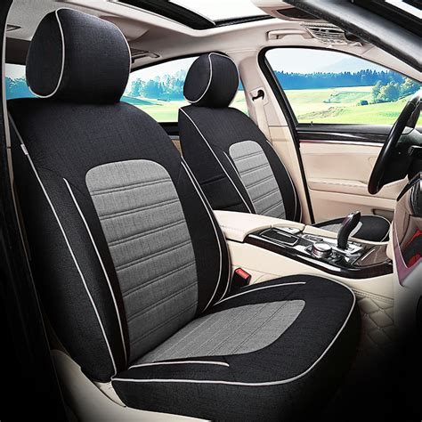 Cheap Car Interior Fabric by Popular Custom Car Interior Fabric Buy Cheap Custom Car