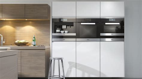 miele kitchen appliances burnhill kitchens