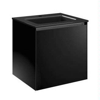 robern compact vanity robern compact 21 quot vanity vc21bcn bath vanity from home