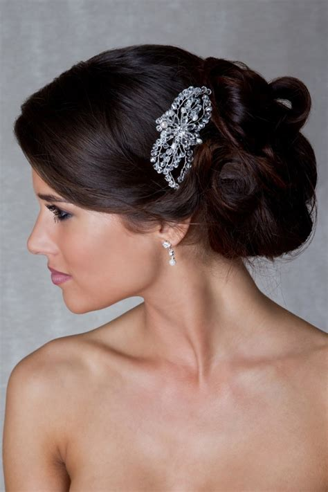 hairstylist tips about layers top tips for beautiful bridal hair do bridalknot s blog