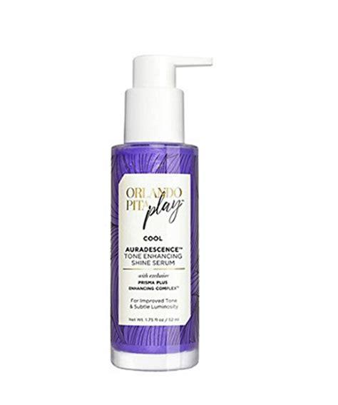 skin care ulta beauty ulta summer 2017 new products makeup hair skin care