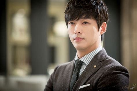 film drama nam goong min the baddest k drama actor wins for himself the best