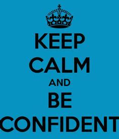 how to be confident in bed keep calm and date a police officer or future cop in
